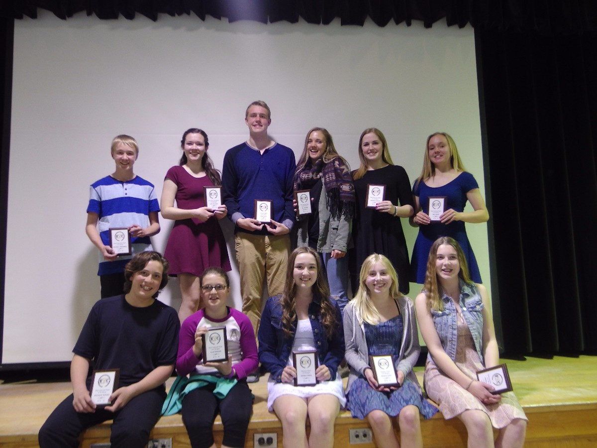 SVC_Awards_2015-16.JPG