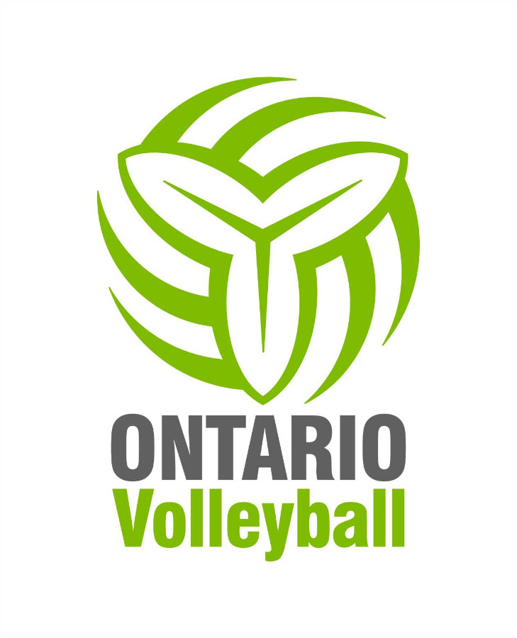Ontario Volleyball Association Website