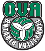 Logo for OVA Coaching Certification Requirements