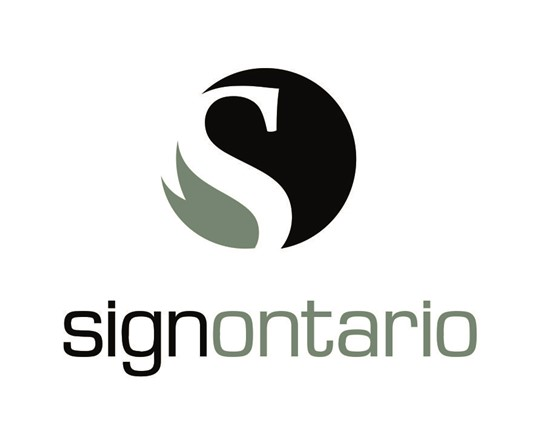 Sign Ontario Ltd.
